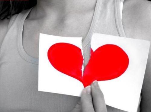 婚姻心理咨询中心:如何挽救婚姻
