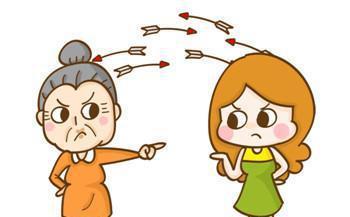 婆媳关系心理咨询,婆媳关系不好的原因有哪些