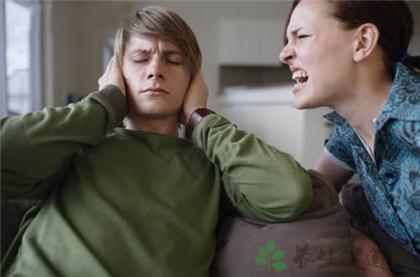 人应不应该发脾气?心理咨询中心告诉你如何正确发脾气