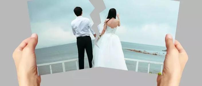婚姻情感心理咨询告诉你失恋了如何调节情绪