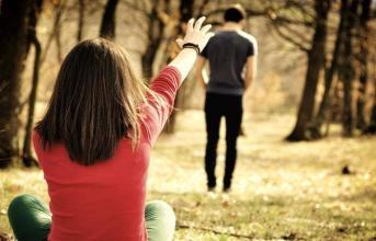 如何才能走出失恋,失恋心理咨询告诉你几个方法