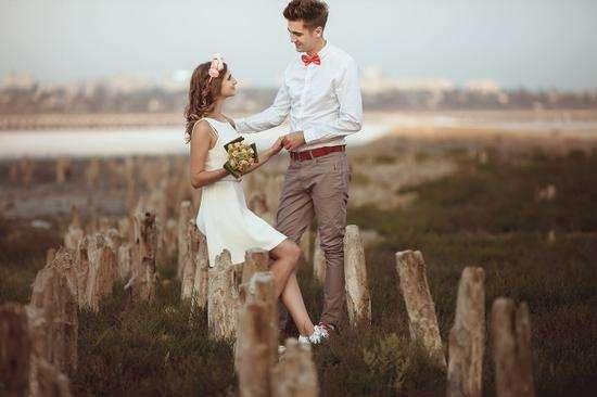 北京心理咨询:三观不合的婚姻,为何难以幸福,因为还缺少这些