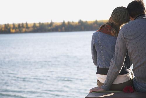 恋爱心理咨询告诉你情侣相处要注意的几个事情