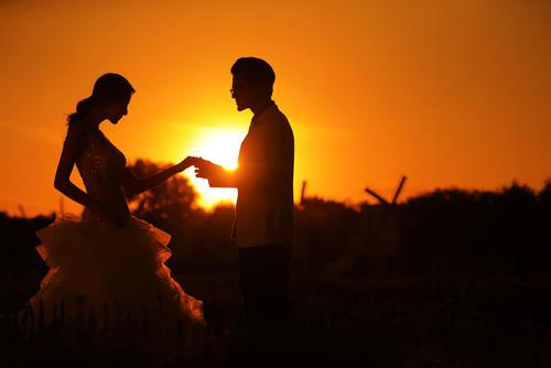 恋爱心理咨询帮你分析靠谱的男友一定会有的东西是什么