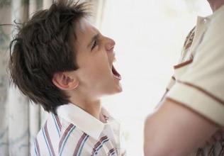 青少年心理咨询网站为您分析孩子叛逆怎么办