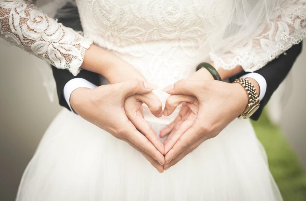 北京心理咨询:真正好的婚姻,是让人感到幸福而不是心累