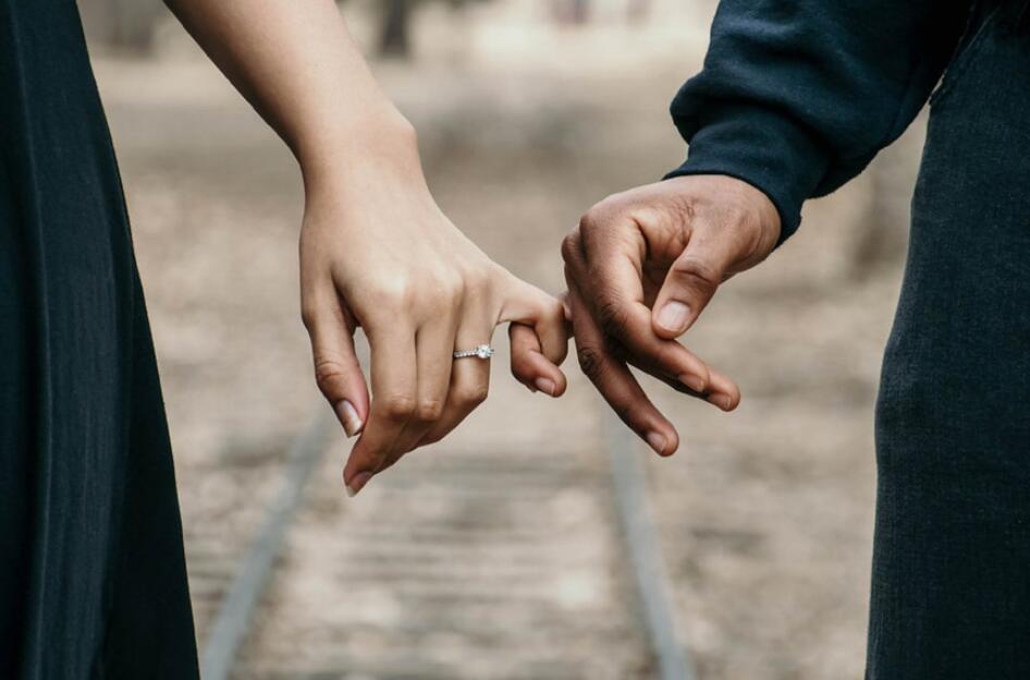 北京心理咨询:爱情不是牺牲,遇到只懂牺牲的爱情,要注意了