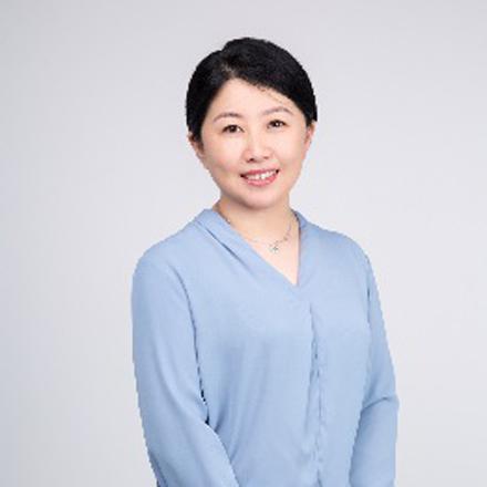 杨含 -北京会明成长咨询中心专家咨询师