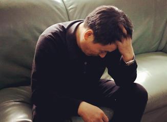北京心理咨询:焦虑是如何产生的?