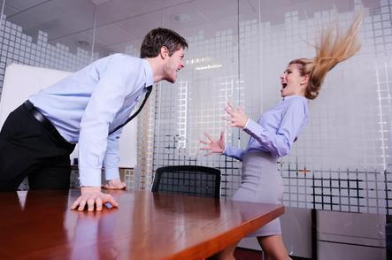 情绪管理心理咨询:如何处理好情绪垃圾