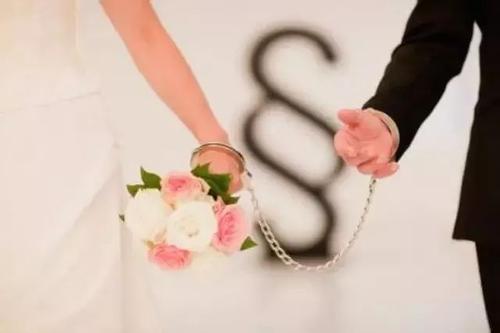 心理咨询中心:婚姻情感问题—那些奉子成婚的姑娘,现在过得还好吗?