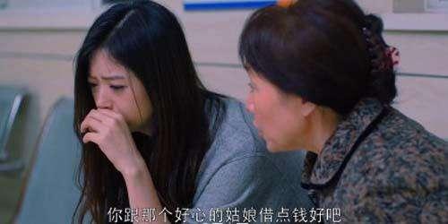 北京心理咨询:人际关系中懂得拒绝,人生才会更自在