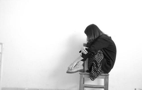 北京情绪心理咨询:自卑怎么办?如何消除自卑