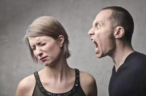 北京心理咨询:情绪管理—坏情绪升级,一次矛盾也伤人