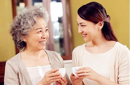 北京心理咨询:婆媳矛盾怎么办,婆媳关系处理需要注意什么?