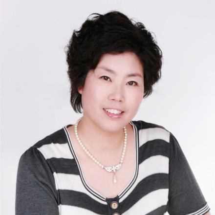 刘春丽 -北京会明成长咨询中心 资深咨询师