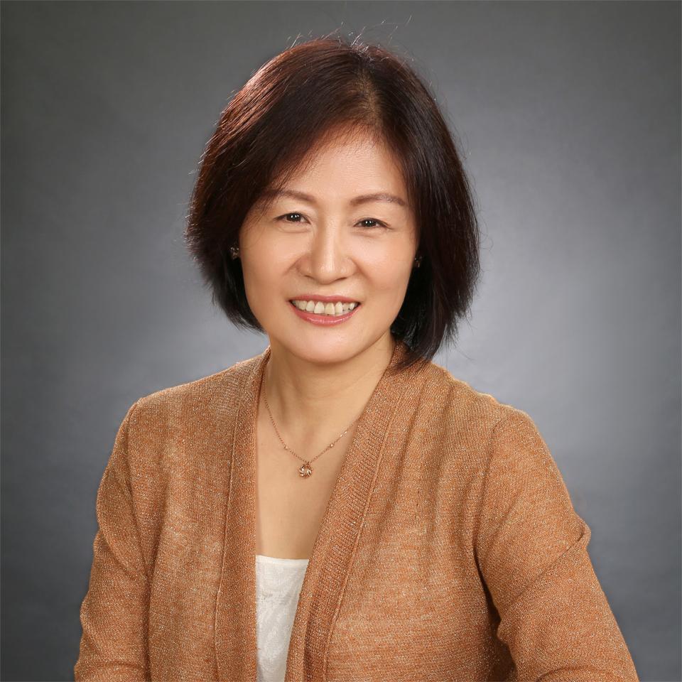 王芳 -心理咨询师 -咨询师介绍   北京会明心理咨询中心